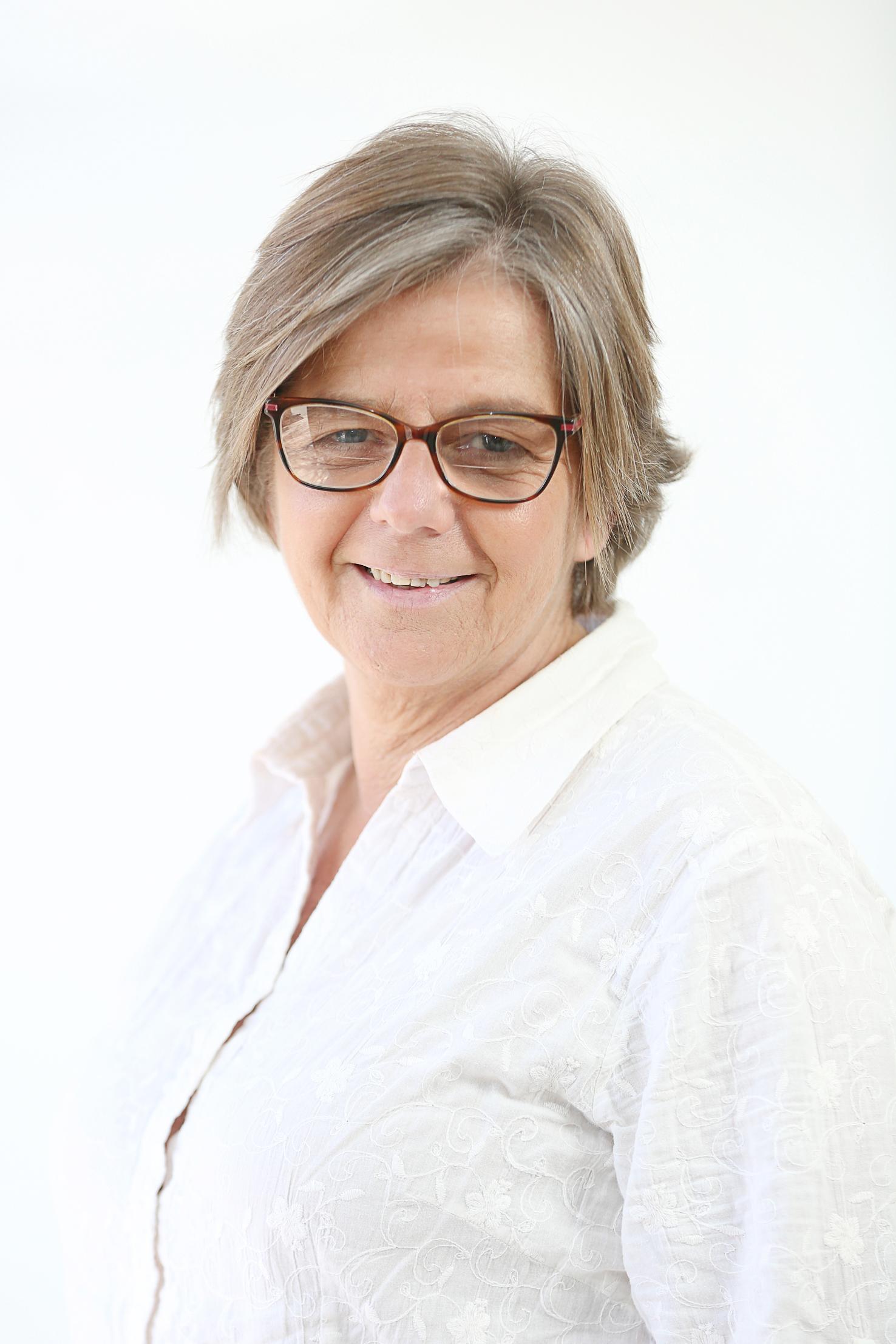APL Inmobiliaria - Mercedes Rafaghelli
