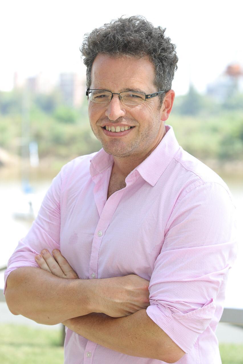 APL Inmobiliaria - Carlos Contti