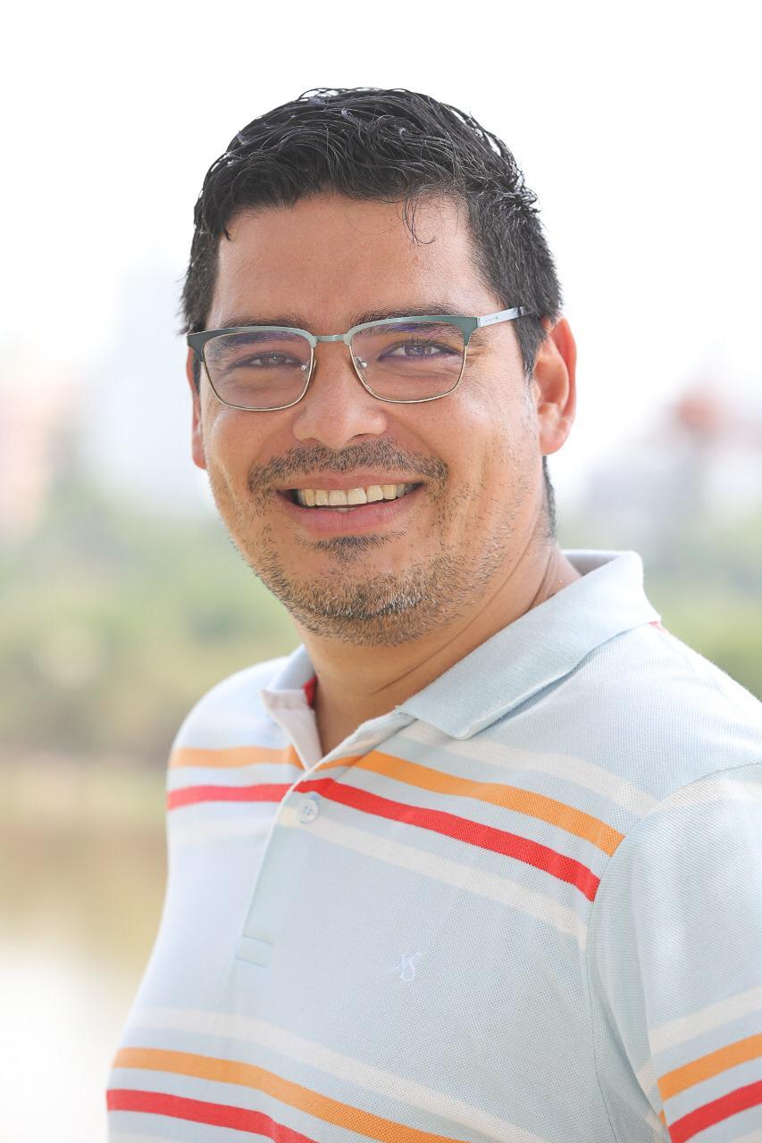 APL Inmobiliaria - Carlos Grassi