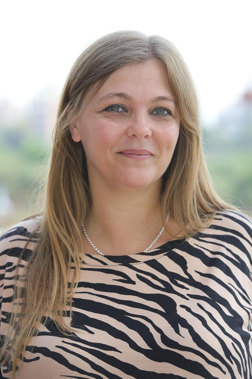APL Inmobiliaria - Débora Callen