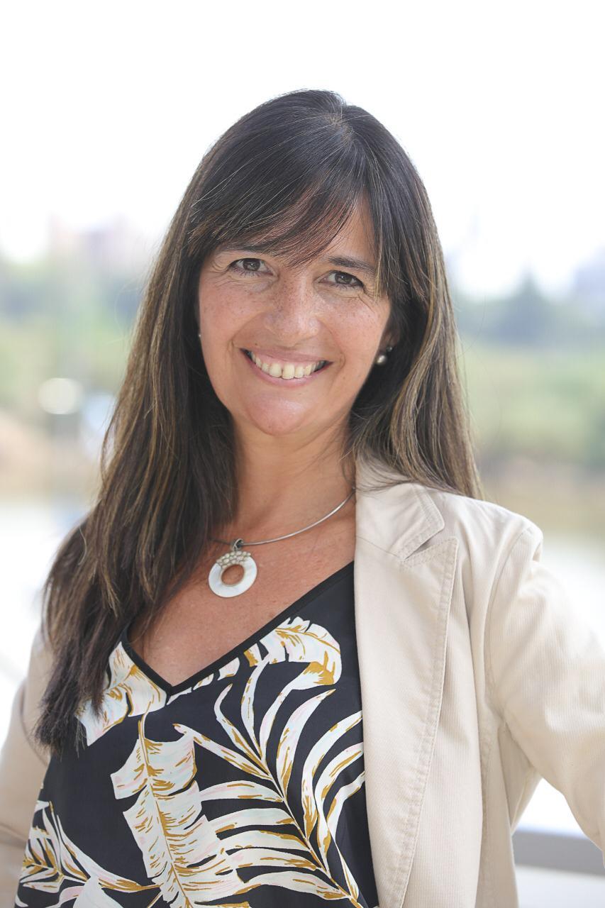 APL Inmobiliaria - Lorena Calcagno